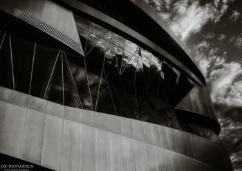 Benz Museum Stuttgart