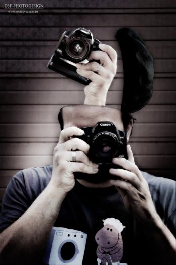 d3f-nur-fotos-im-kopf