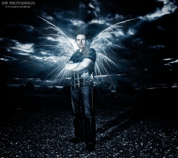 d3f-rudi-angelo-corleone