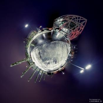 img_5912-panorama-panorama