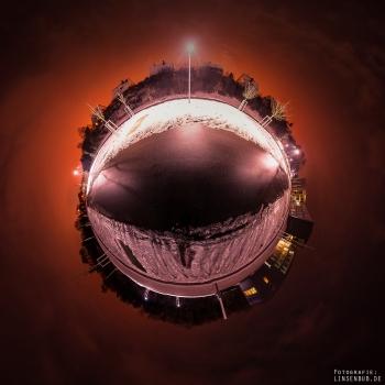 img_5934-panorama-panorama-bearbeitet