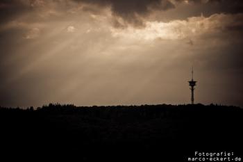 Hohenlohe Magic Light