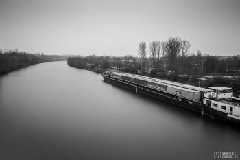 Neckar Heilbronn
