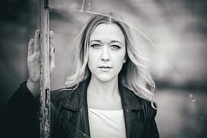 Fotograf Hohenlohe_Linsenbub